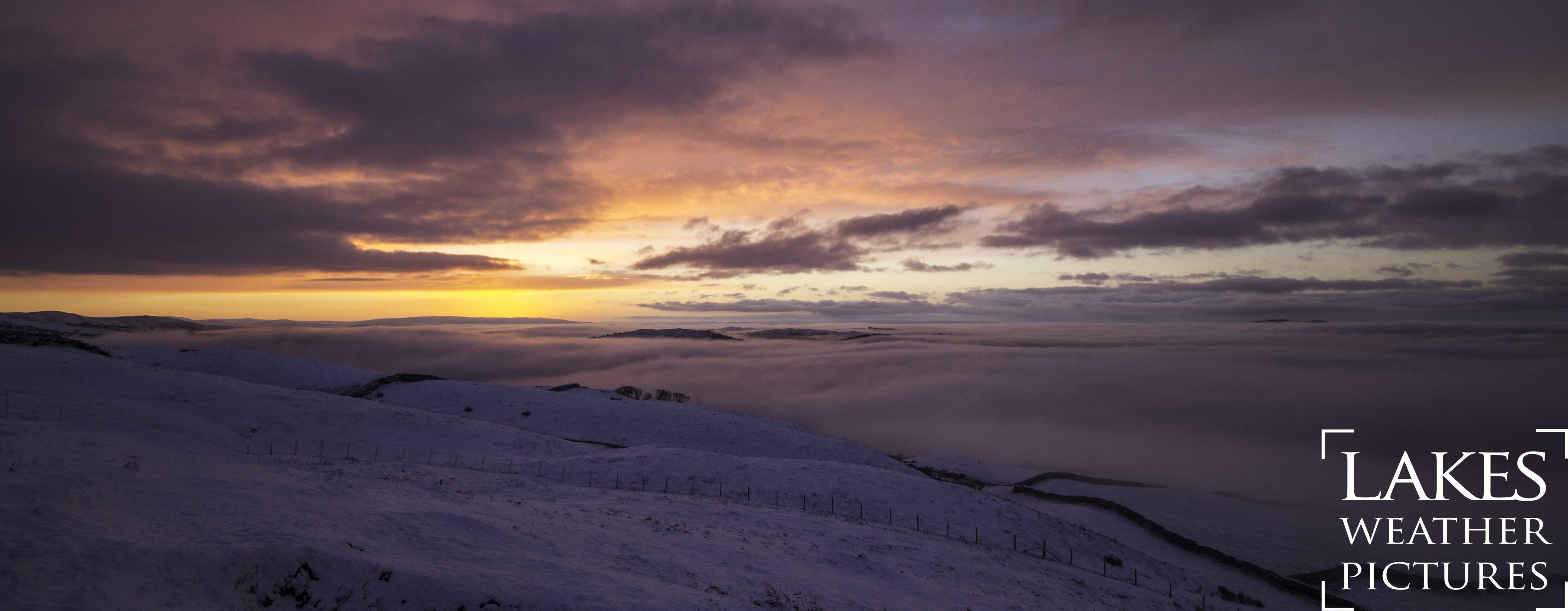 Mountains | Lakes Weather Pictures
